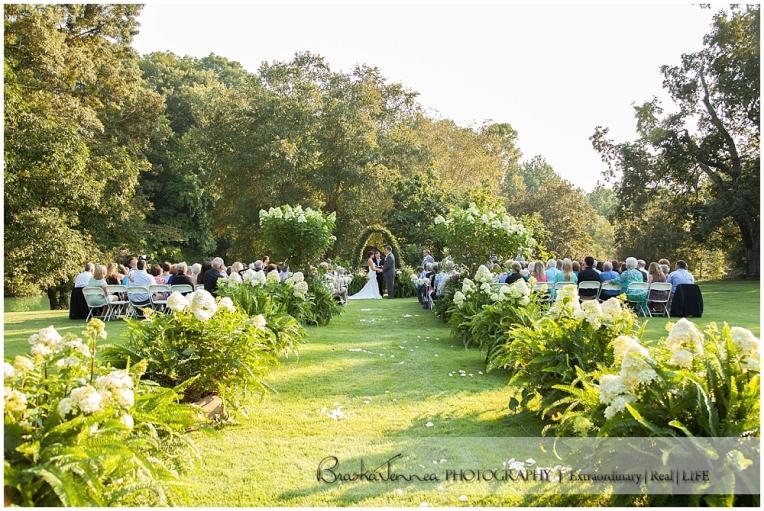 Black Fox Farms Wedding - Brittany + Andrew - BraskaJennea Photography_0082.jpg