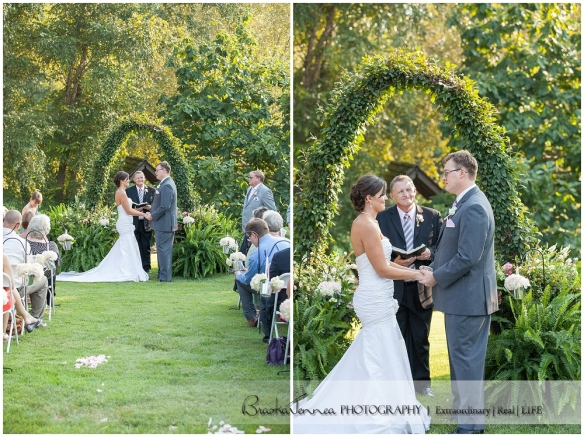 Black Fox Farms Wedding - Brittany + Andrew - BraskaJennea Photography_0083.jpg
