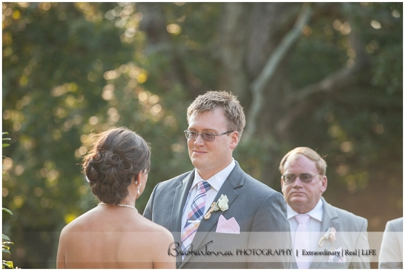 Black Fox Farms Wedding - Brittany + Andrew - BraskaJennea Photography_0084.jpg