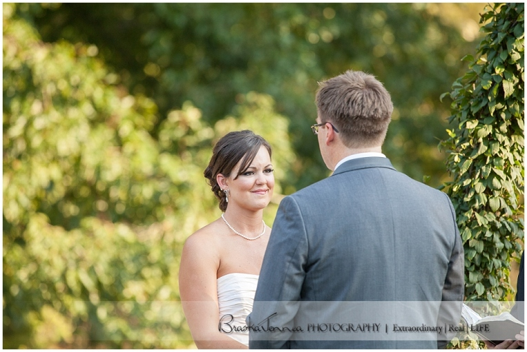Black Fox Farms Wedding - Brittany + Andrew - BraskaJennea Photography_0085.jpg