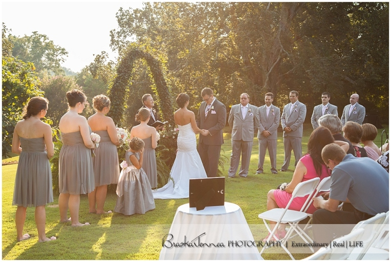 Black Fox Farms Wedding - Brittany + Andrew - BraskaJennea Photography_0086.jpg