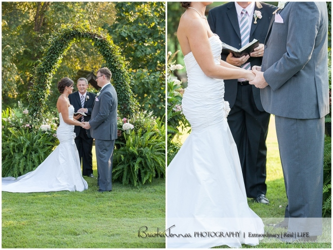 Black Fox Farms Wedding - Brittany + Andrew - BraskaJennea Photography_0087.jpg