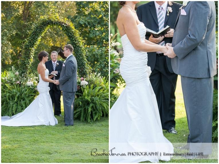 Black Fox Farms Wedding - Brittany + Andrew - BraskaJennea Photography_0087.jpg