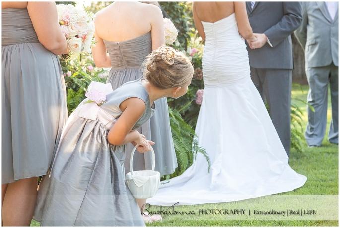 Black Fox Farms Wedding - Brittany + Andrew - BraskaJennea Photography_0088.jpg