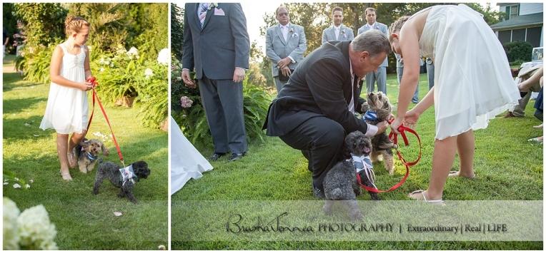 Black Fox Farms Wedding - Brittany + Andrew - BraskaJennea Photography_0089.jpg