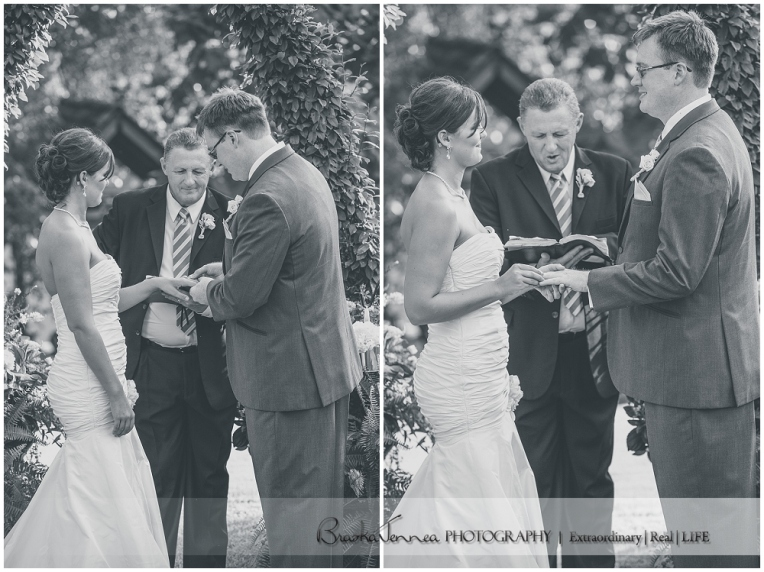 Black Fox Farms Wedding - Brittany + Andrew - BraskaJennea Photography_0090.jpg