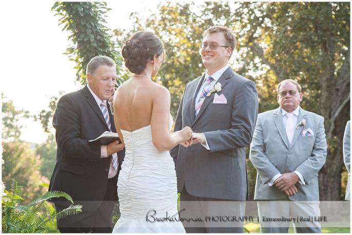 Black Fox Farms Wedding - Brittany + Andrew - BraskaJennea Photography_0091.jpg