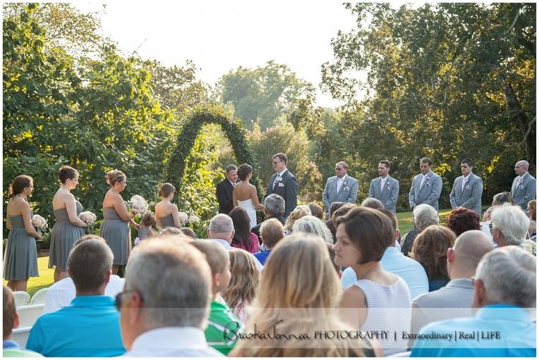 Black Fox Farms Wedding - Brittany + Andrew - BraskaJennea Photography_0092.jpg