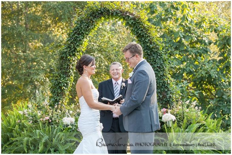 Black Fox Farms Wedding - Brittany + Andrew - BraskaJennea Photography_0093.jpg