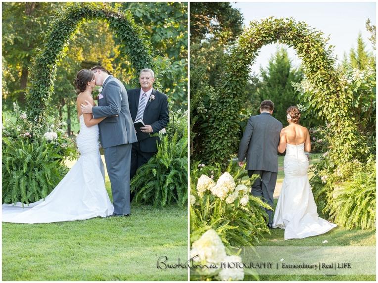 Black Fox Farms Wedding - Brittany + Andrew - BraskaJennea Photography_0094.jpg