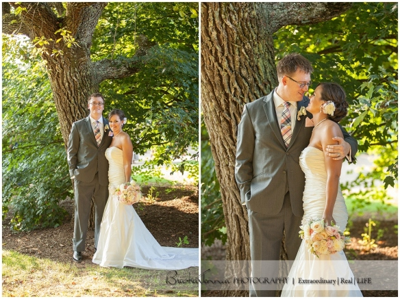 Black Fox Farms Wedding - Brittany + Andrew - BraskaJennea Photography_0095.jpg