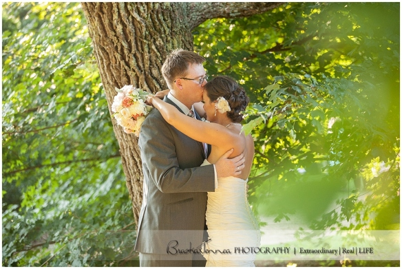 Black Fox Farms Wedding - Brittany + Andrew - BraskaJennea Photography_0096.jpg