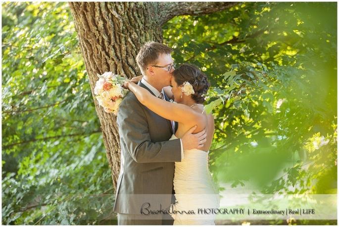 Black Fox Farms Wedding - Brittany + Andrew - BraskaJennea Photography_0096.jpg
