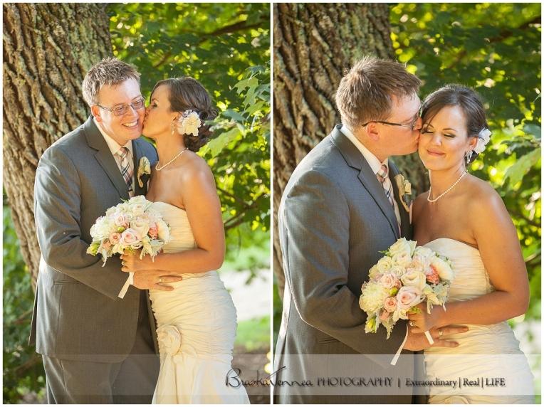 Black Fox Farms Wedding - Brittany + Andrew - BraskaJennea Photography_0097.jpg