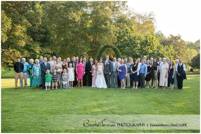 Black Fox Farms Wedding - Brittany + Andrew - BraskaJennea Photography_0098.jpg