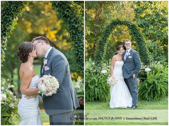 Black Fox Farms Wedding - Brittany + Andrew - BraskaJennea Photography_0099.jpg