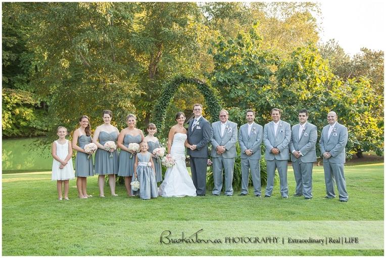 Black Fox Farms Wedding - Brittany + Andrew - BraskaJennea Photography_0101.jpg