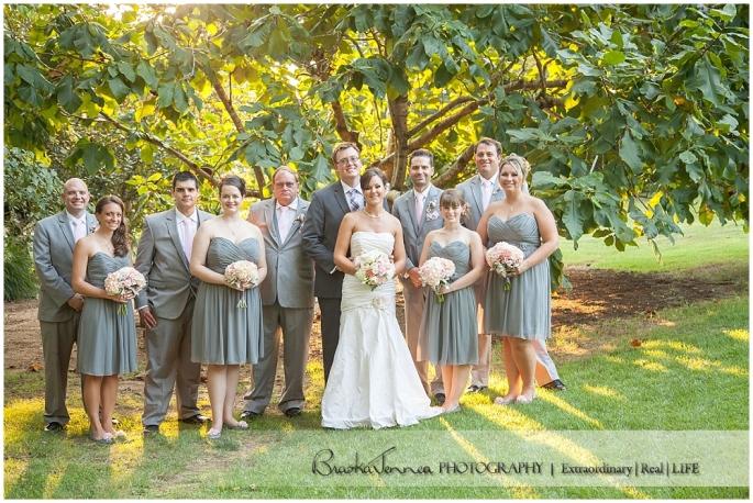 Black Fox Farms Wedding - Brittany + Andrew - BraskaJennea Photography_0102.jpg