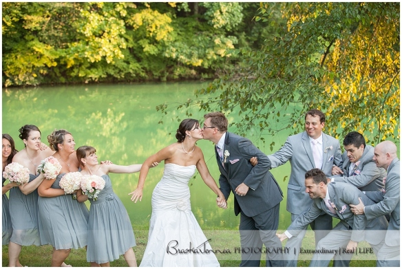 Black Fox Farms Wedding - Brittany + Andrew - BraskaJennea Photography_0103.jpg