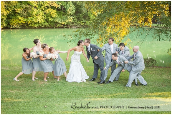 Black Fox Farms Wedding - Brittany + Andrew - BraskaJennea Photography_0104.jpg