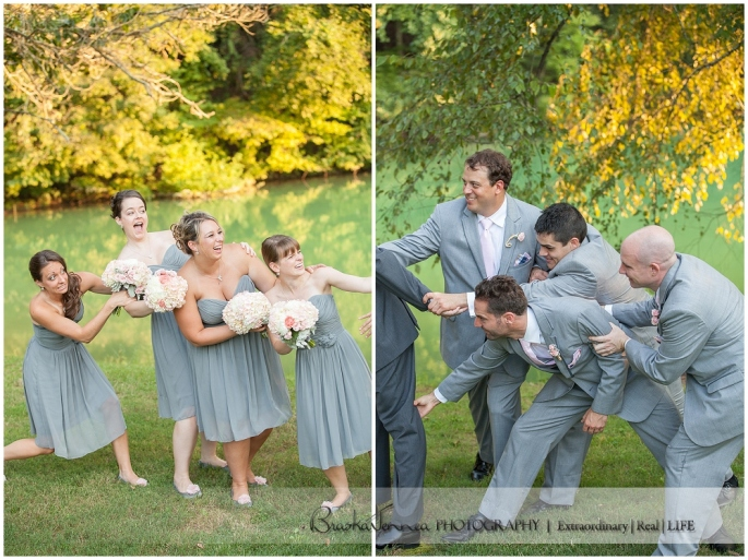 Black Fox Farms Wedding - Brittany + Andrew - BraskaJennea Photography_0105.jpg
