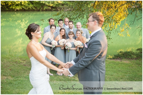 Black Fox Farms Wedding - Brittany + Andrew - BraskaJennea Photography_0106.jpg