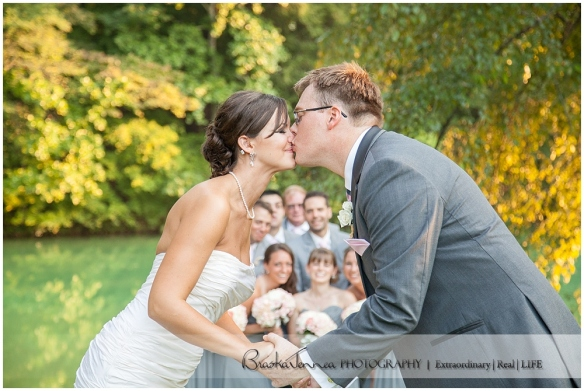 Black Fox Farms Wedding - Brittany + Andrew - BraskaJennea Photography_0107.jpg