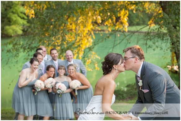 Black Fox Farms Wedding - Brittany + Andrew - BraskaJennea Photography_0108.jpg