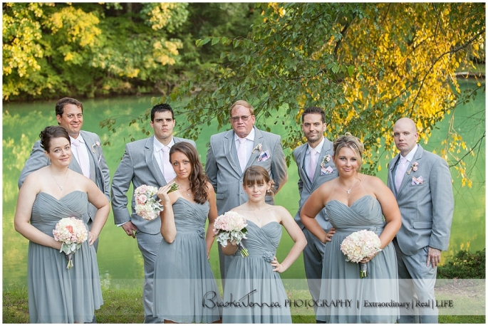 Black Fox Farms Wedding - Brittany + Andrew - BraskaJennea Photography_0109.jpg