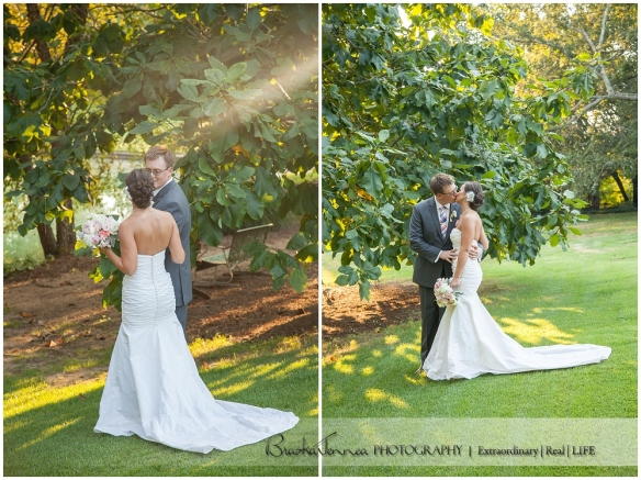 Black Fox Farms Wedding - Brittany + Andrew - BraskaJennea Photography_0110.jpg