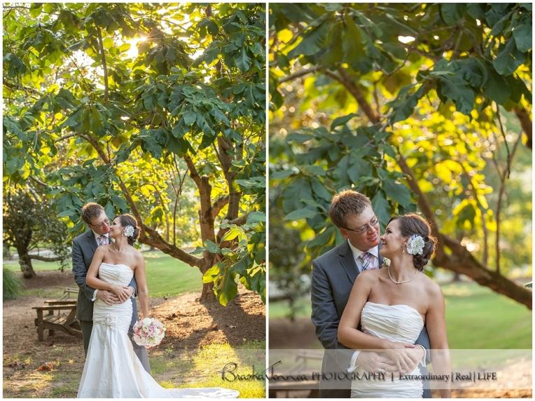 Black Fox Farms Wedding - Brittany + Andrew - BraskaJennea Photography_0111.jpg