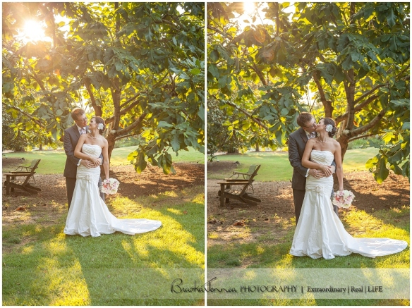 Black Fox Farms Wedding - Brittany + Andrew - BraskaJennea Photography_0112.jpg