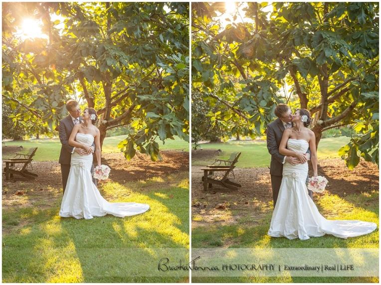 Black Fox Farms Wedding - Brittany + Andrew - BraskaJennea Photography_0112.jpg