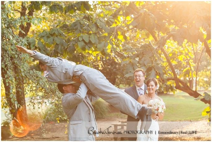 Black Fox Farms Wedding - Brittany + Andrew - BraskaJennea Photography_0114.jpg