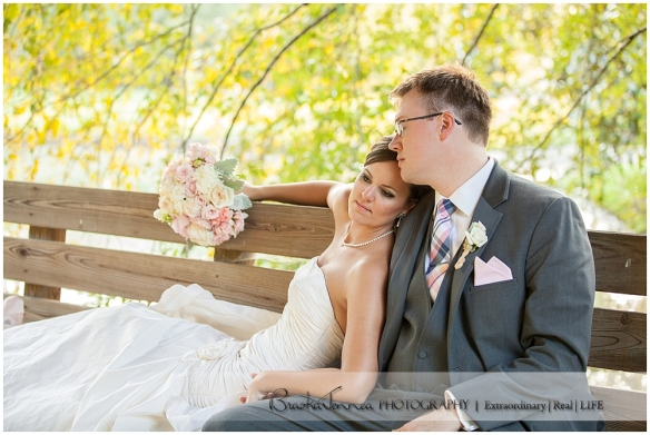 Black Fox Farms Wedding - Brittany + Andrew - BraskaJennea Photography_0115.jpg