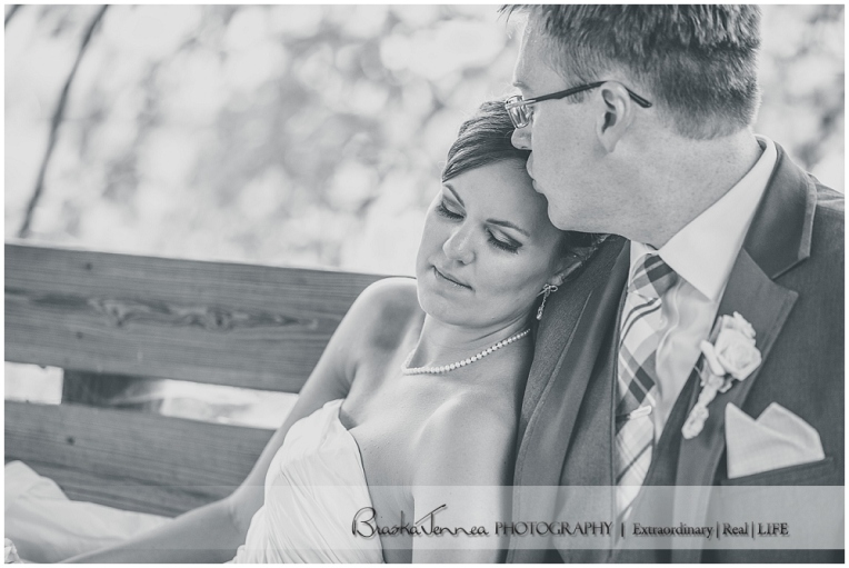 Black Fox Farms Wedding - Brittany + Andrew - BraskaJennea Photography_0116.jpg