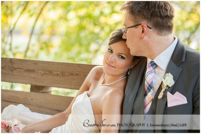 Black Fox Farms Wedding - Brittany + Andrew - BraskaJennea Photography_0117.jpg