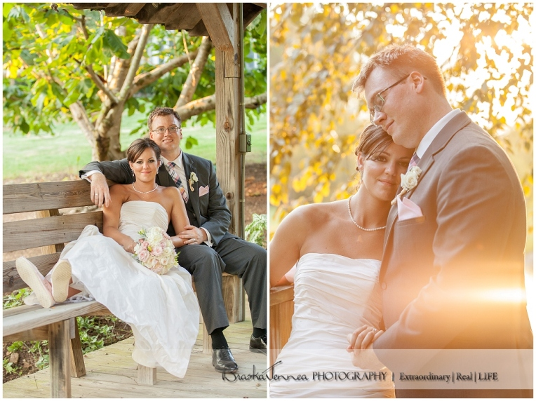 Black Fox Farms Wedding - Brittany + Andrew - BraskaJennea Photography_0118.jpg