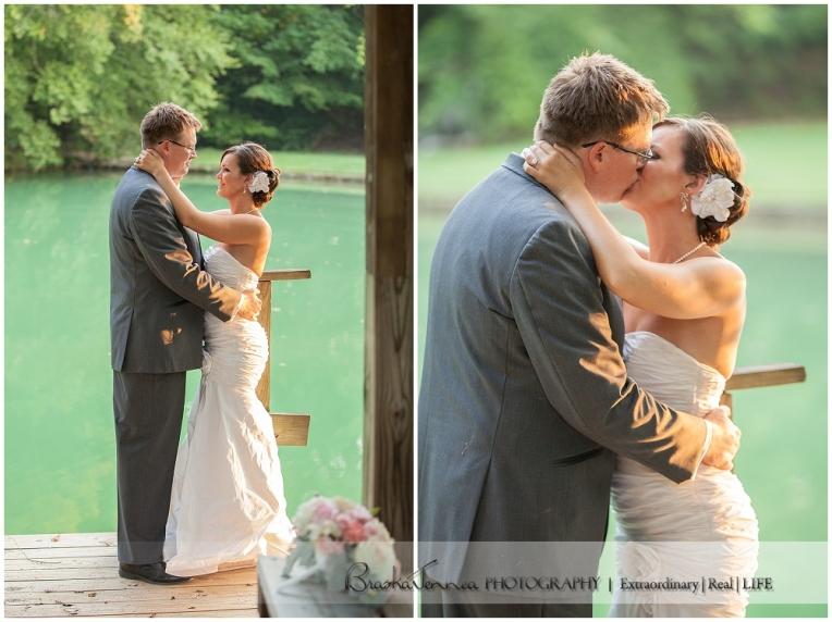 Black Fox Farms Wedding - Brittany + Andrew - BraskaJennea Photography_0119.jpg