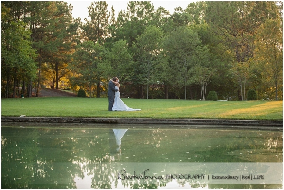 Black Fox Farms Wedding - Brittany + Andrew - BraskaJennea Photography_0120.jpg