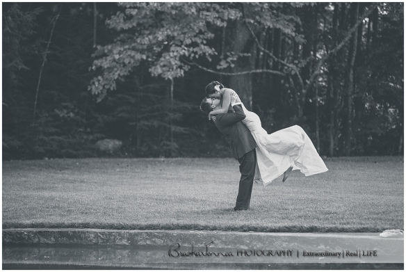 Black Fox Farms Wedding - Brittany + Andrew - BraskaJennea Photography_0121.jpg
