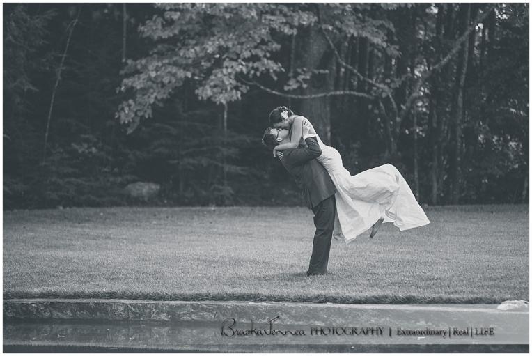 Black Fox Farms Wedding - Brittany + Andrew - BraskaJennea Photography_0121.jpg