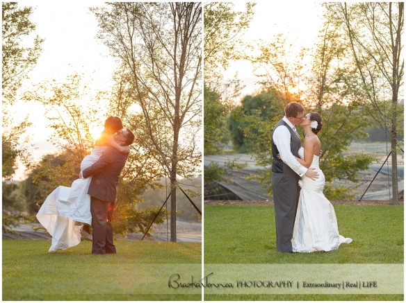 Black Fox Farms Wedding - Brittany + Andrew - BraskaJennea Photography_0122.jpg
