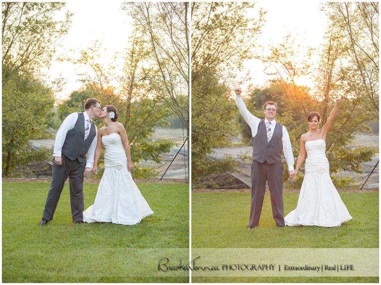 Black Fox Farms Wedding - Brittany + Andrew - BraskaJennea Photography_0123.jpg