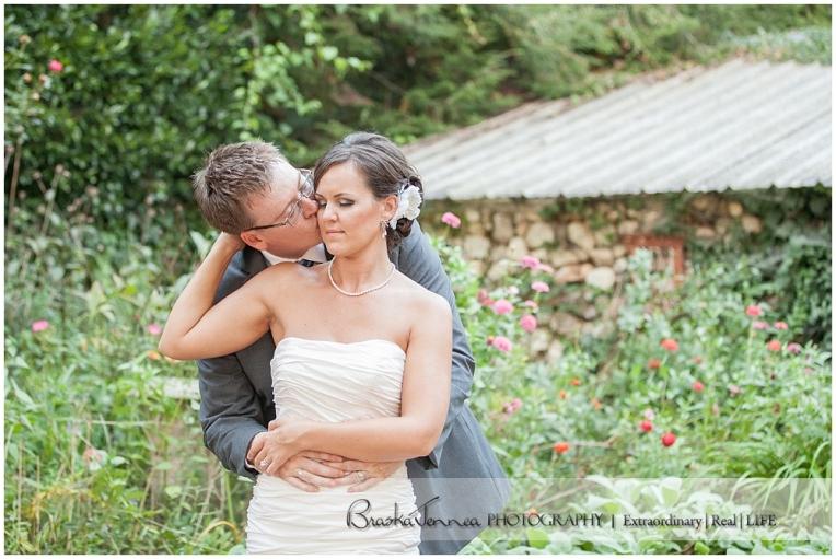 Black Fox Farms Wedding - Brittany + Andrew - BraskaJennea Photography_0124.jpg