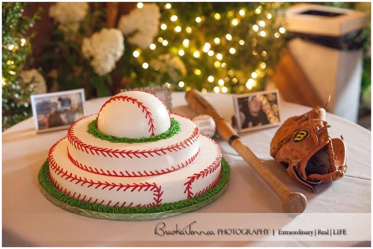 Black Fox Farms Wedding - Brittany + Andrew - BraskaJennea Photography_0125.jpg