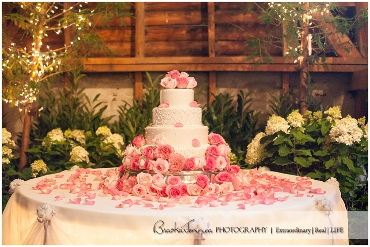 Black Fox Farms Wedding - Brittany + Andrew - BraskaJennea Photography_0126.jpg
