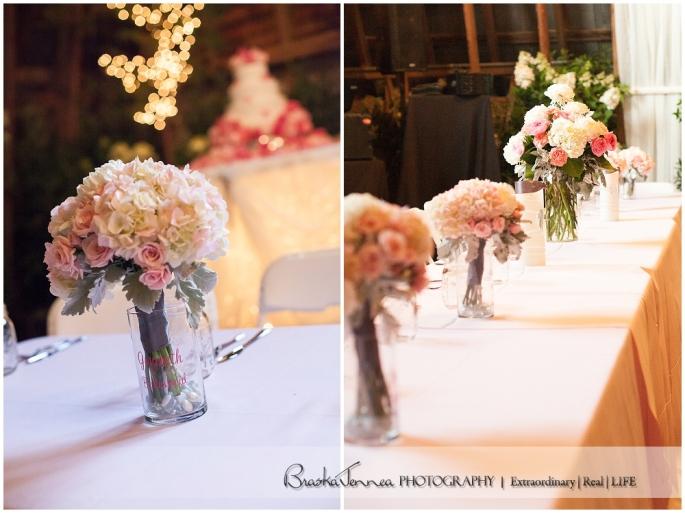 Black Fox Farms Wedding - Brittany + Andrew - BraskaJennea Photography_0128.jpg