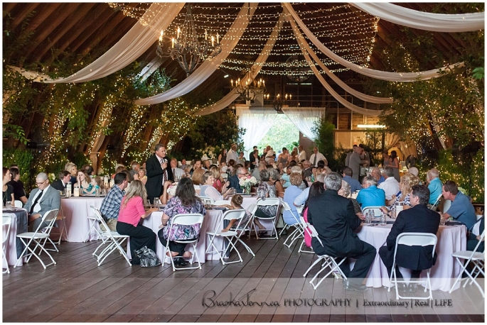Black Fox Farms Wedding - Brittany + Andrew - BraskaJennea Photography_0129.jpg