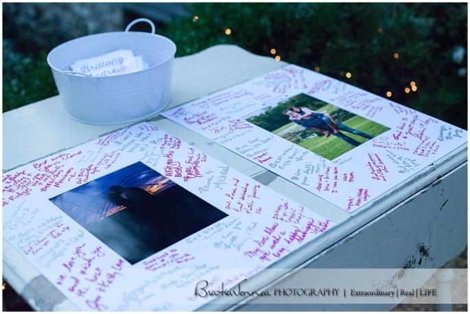 Black Fox Farms Wedding - Brittany + Andrew - BraskaJennea Photography_0131.jpg
